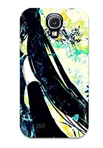 tiffany moreno's Shop Case Cover For Galaxy S4/ Awesome Phone Case 6862659K26680335