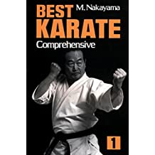 Best Karate, Vol.1: Comprehensive