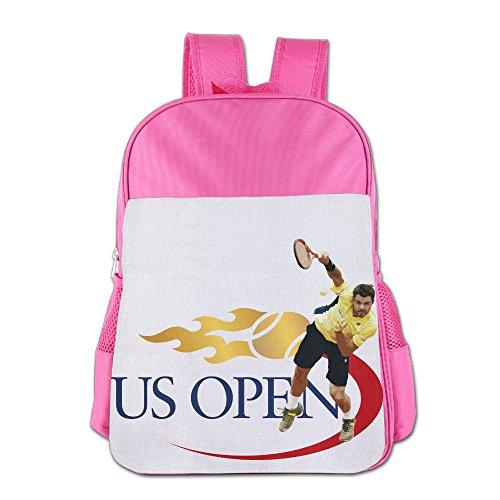 ufbdjf20-stan-wawrinka-us-open-childrens-backpack-pink