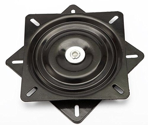 Fasmov Heavy Stool Swivel Replacement product image