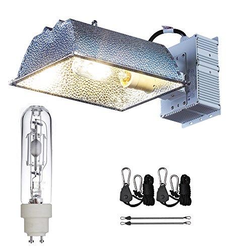 315w-630w-cmh-cdm-grow-light-kit-w-3100k-bulb-120-240v-replace-led-300w-600w-1000w-grow-light-type-1