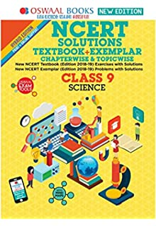 Studyrankers Class 9 Social Science Notes with NCERT