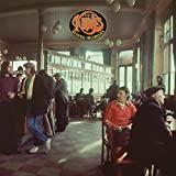 Kinks [Legacy Edition]: Muswell Hillbillies [Vinyl LP] (Vinyl)