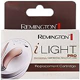 Remington SP6000SB Replacement Cartridge for iLIGHT Pro Hair...