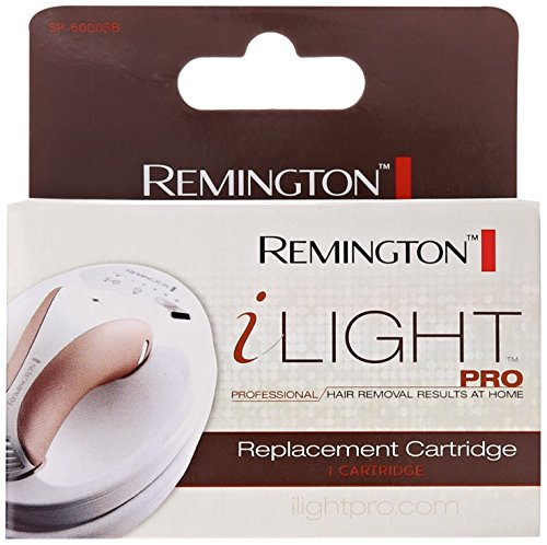 Remington SP6000SB Replacement Bulb 46318-5