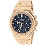Audemars Piguet Royal Oak automatic-self-wind mens Watch 26320OR.OO.1220OR.01 (Certified Pre-owned)