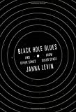 img - for Black Hole Blues and Other Songs from Outer Space book / textbook / text book