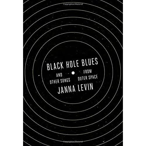 DOWNLOAD Black Hole Blues and Other Songs from Outer Space