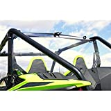 Over Armour Offroad Talon Polycarbonate Hard Rear Window