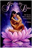 Jewel in the Lotus/The Tantric Path to Higher Consciousness