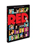 Buy The Red Skelton Hour: In Color: Unreleased Seasons (3DVD)