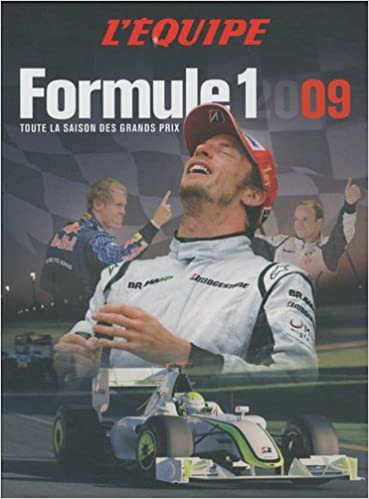 Livre gratuits Formule 1 epub, pdf