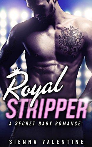royal-stripper