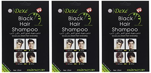 Buy the best hair dye to cover grey