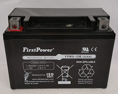 12v-9ah-upgrade-battery-for-honda-atv-trx300ex-trx400ex-300ex-400ex-cbr900r-rr
