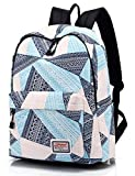 Backpacks For Teen Girls Review and Comparison