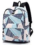 Backpacks For Teen Girls - Best Reviews Guide