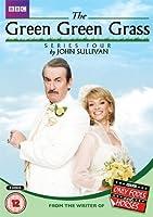 The Green Green Grass - Series 4