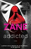 Addicted, Zane, 1476706948