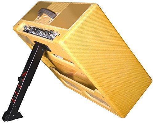 Hamilton Uni-Stand Guitar Amp Stand (Tilt Back Bass)