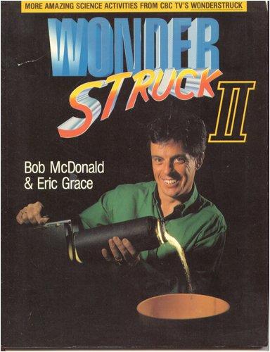 Wonderstruck II