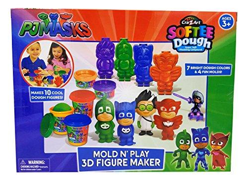 pj-masks-cra-z-art-softee-dough-mold-n-play-maker-kids-play-dough
