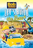 Bob: Let's Build The Beach