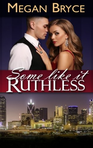 Read Online Some Like It Ruthless (A Temporary Engagement) (Volume 2) pdf epub