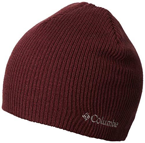 Gorro Whirlibird Beanie Columbia Sportswear
