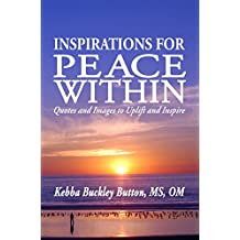 Inspirations for Peace Within