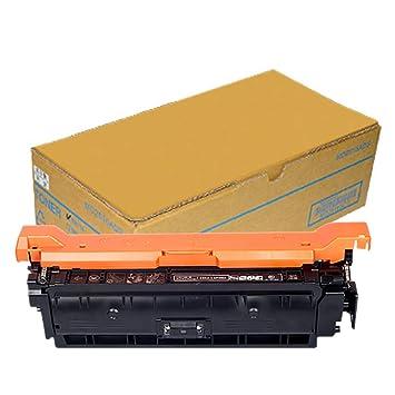 Lxf-xgCompatible con Cartucho de tóner HP 655A CF450A para ...