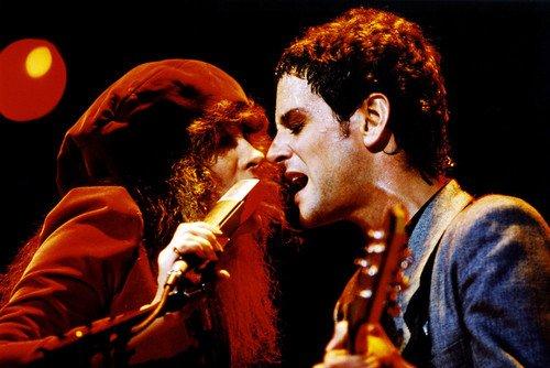 Fleetwood Mac 24x36 Poster