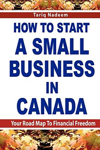 business canada - 4