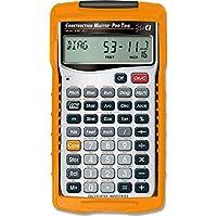 Trig Calculator