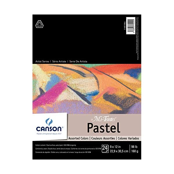 Mi-Teintes-Pastel-Pad-Assorted-Colors-9X12-Fold-Over-100510864