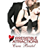 Irresistible Attractions (Rod and Cane Society Book 6)