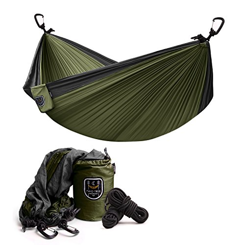 two-tree-hammock-co-double-parachute-nylon-lifestyle-camping-hammock-planting-two-trees-with-every-h