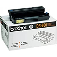 BROTHER DR600 / replacement drum-HL6050
