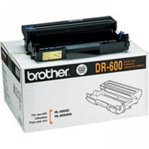 BROTHER DR600 / replacement (Brother Dr600 Replacement Drum)