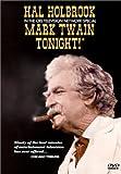 Mark Twain Tonight