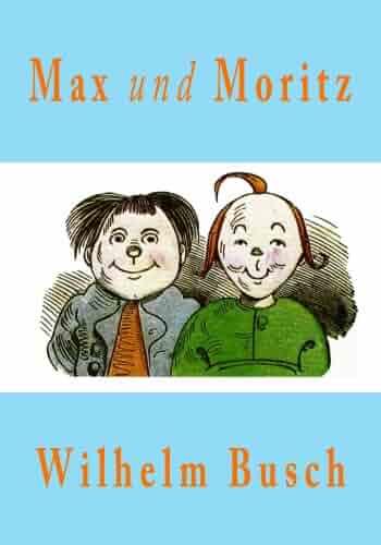 der struwwelpeter mit originalillustrationen eines der beruhmtesten kinderbucher deutschlands