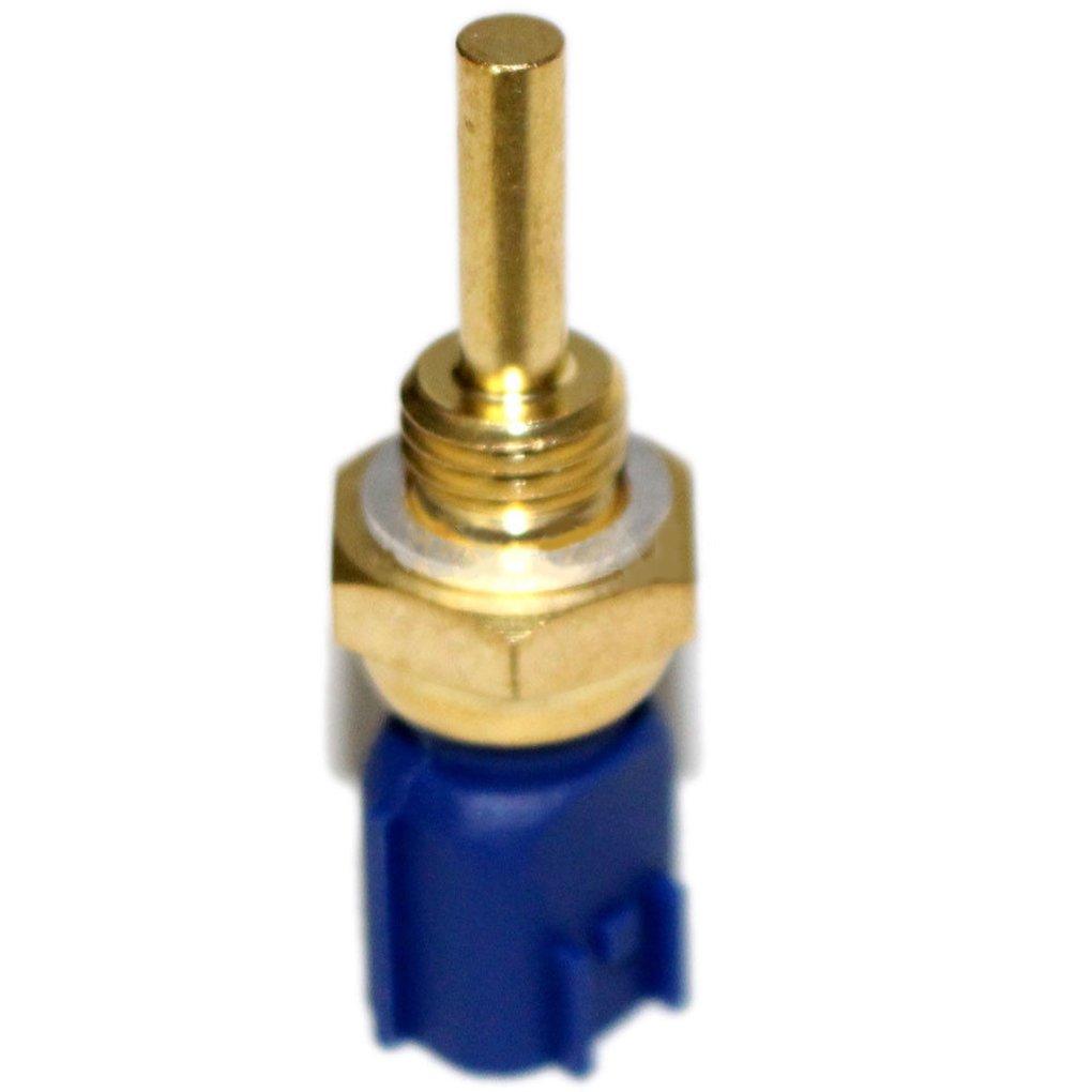 22630-44B20 Coolant Water Temperature Sensor Metal Car Replacement for Infiniti Nissan Pathfinder Murano