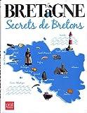 Image de Bretagne : Secrets de Bretons