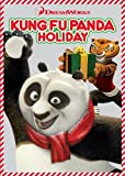 Kung Fu Panda Holiday by DreamWorks