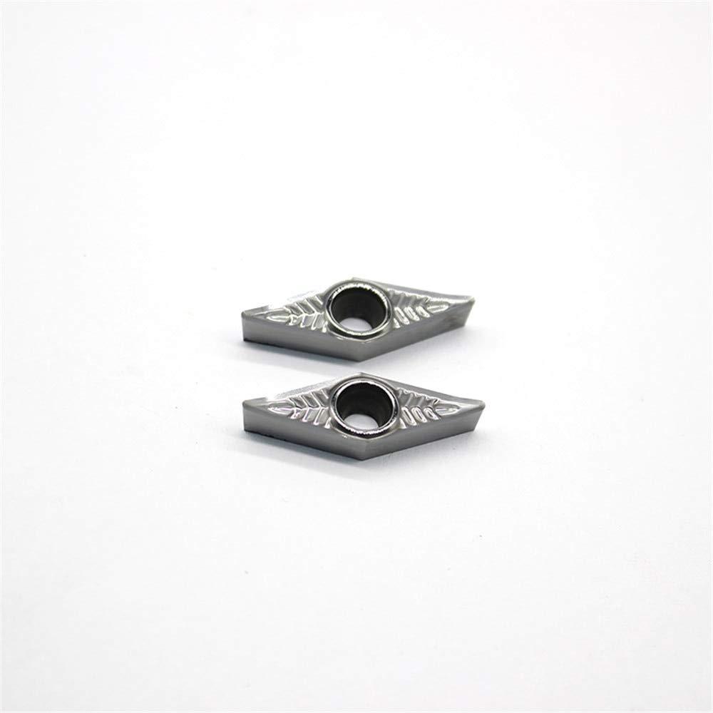 1PC universal key chucking tools for 368A key cutting machine #T9280 YS