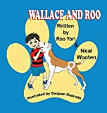 Wallace and