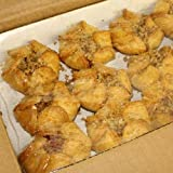 Chudleighs Cherry Blossom Crumb, 4 Ounce -- 68 per case.