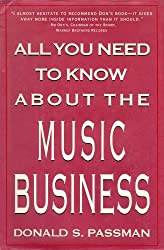 All You Need Know Abt Music