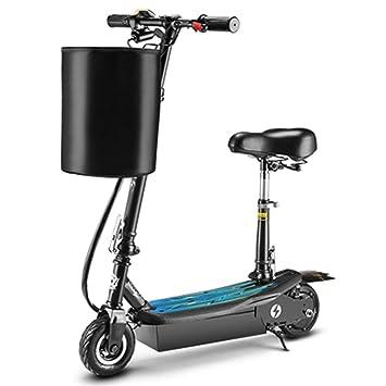 CL-C Scooter eléctrico, Scooter eléctrico Plegable fácil de ...