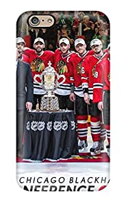 Susan Rutledge-Jukes's Shop New Style chicago blackhawks (47) NHL Sports & Colleges fashionable iPhone 6 cases 8133224K963023763
